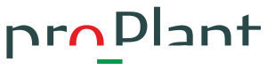 proPlant GmbH